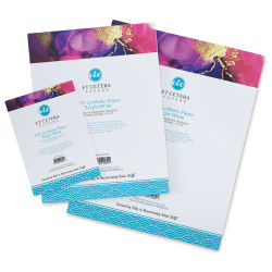 Et Cetera Papers Evo Synthetic Paper