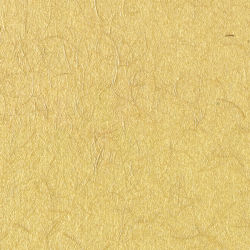 Crescent Matboard - 32'' x 40'' x 4 Ply, Gold, Select Luster Parchment