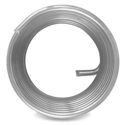Richeson Armature Wire - 4 Gauge, 10 ft roll