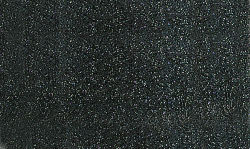 Krylon Glitter Blast Spray Paint - Starry Night