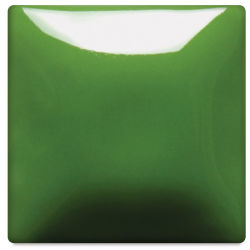 Blick Essentials Gloss Glaze - Pint, Clover
