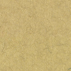 Crescent Matboard - 32'' x 40'' x 4 Ply, Bronze, Select Luster Parchment
