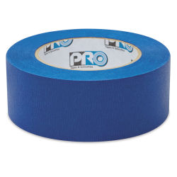 Blick Painter's Tape - 2'' x 60 yds