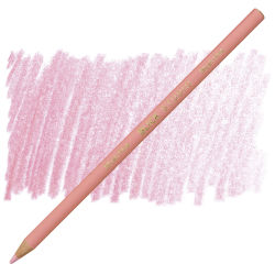 Blick Studio Artists' Colored Pencil - Blush Pink