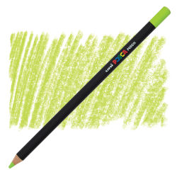 Uni-Posca Colored Pencil - Fresh Green