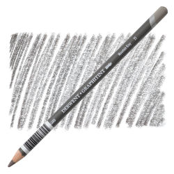 Derwent Graphitint Pencil - Mountain Grey