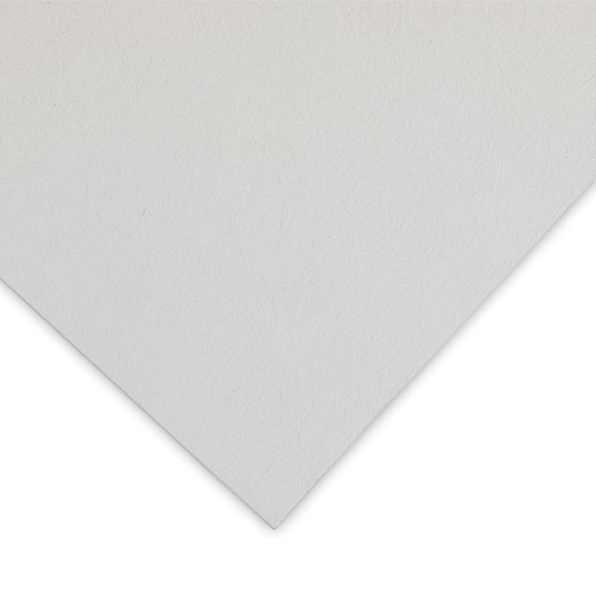 Evolon AP Paper - 8-1/2 x 11, 168 gsm, Pkg of 10 Sheets