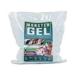 The Monster Makers - Monster Gel, 2-1/2 lb
