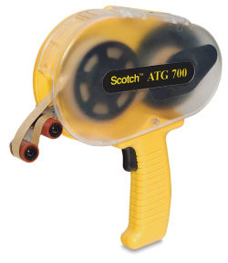 ATG 700 Transfer Tape Dispenser