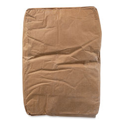 Densite Plaster - Bag, 25 lb Bag