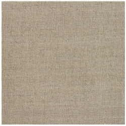 Blick Unprimed Belgian Linen Canvas - 135, Medium Smooth, Single Weave, 9.45 oz