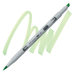 Tombow ABT PRO Alcohol Marker - Honeydew, P191