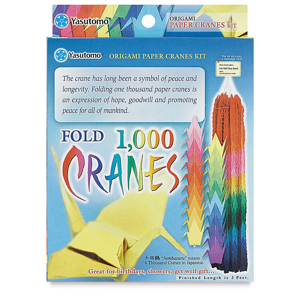 Easy ~ Page 120 of 149 ~ Origami and Craft Collections. | 1200x1200
