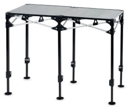 Instant Table, Large