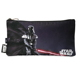 Shaeffer Star Wars Pouch - Darth Vader