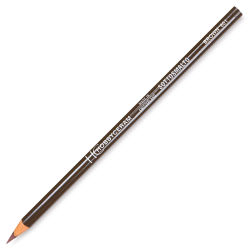 Amaco Underglaze Decorating Pencil - Brown