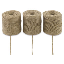 Frank Winne and Son Jute Twine