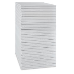 Canvas Bulk Pack - 16'' x 20'', Pkg of 40
