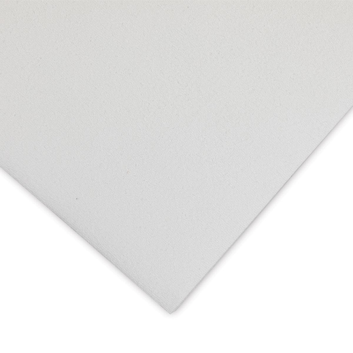 Evolon AP Paper - 8-1/2 x 11, 98 gsm, Pkg of 15 Sheets
