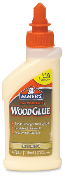 Carpenter's Wood Glue