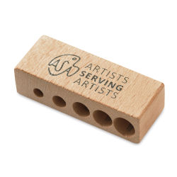 Blick Artists Serving Artists Pencil Sharpener