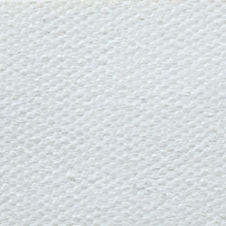 Blick Acrylic Primed Cotton Canvas By the Yard - 12 oz, 60''