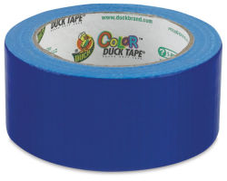 Color Duck Tape