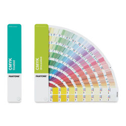 /products/pantone-plus-series-cmyk-guides/
