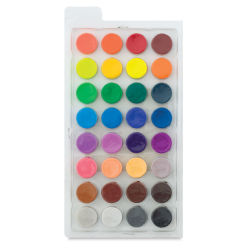 Cray-Pen Wax Puck Assortment