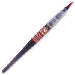 Sennelier Ink Brush - Primary Red