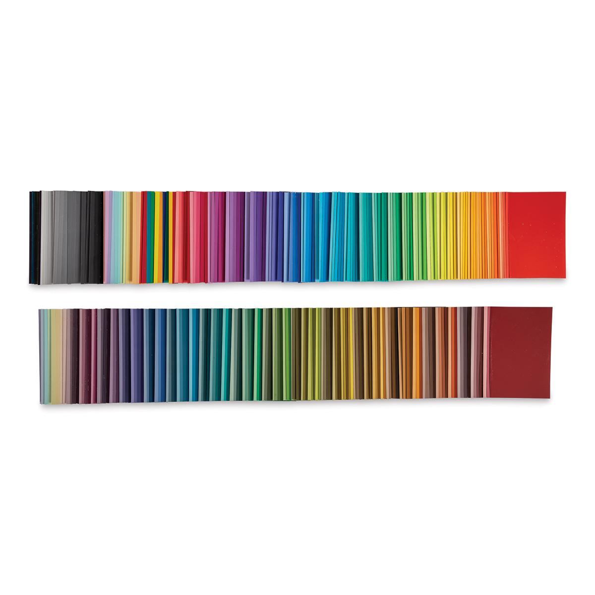 A4 Colour Paper Gsm 80 120 Rs 84 Packet Dev Enterprises Id 14786271833