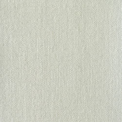 Oil-Primed Linen Canvas, Roll