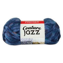 Premier Couture Jazz Multi Yarn - Denim Multi