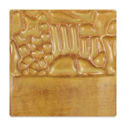 Mayco Elements Glaze - Wheat, Pint