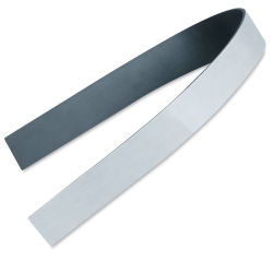 Magnetic Strip - Per Foot, 3/4'' wide