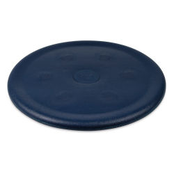"Kore Design Floor Wobbler - Dark Blue, 19"", Top"