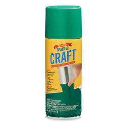 Plasti Dip Craft Spray - Gator Green, 11 oz