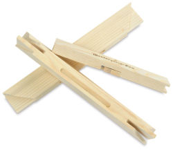 Monet Pro Stretcher Bar Kit