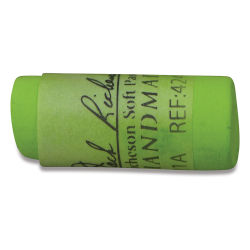 Richeson Handmade Soft Pastel - Green 21