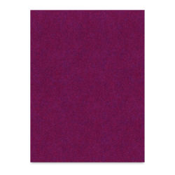 Kunin Premium Felt - 12'' x 18'', Prickly Purple