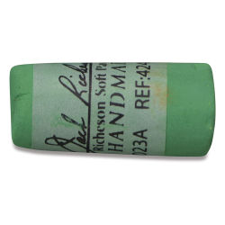 Richeson Handmade Soft Pastel - Green 23
