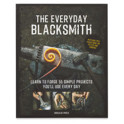 Everyday Blacksmith