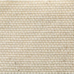 Blick Cotton Canvas By the Yard - 7 oz, Unprimed, 72''