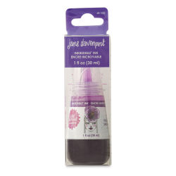 Jane Davenport Inkredible Ink - Violet Syrup, 1 oz