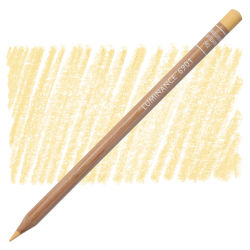 Caran d'Ache Luminance Colored Pencil - Light Flesh 10%