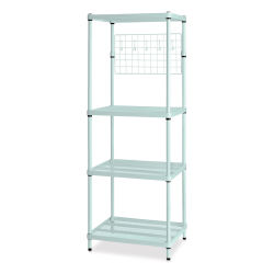 Design Ideas MeshWorks Utility Grid Unit - Sage