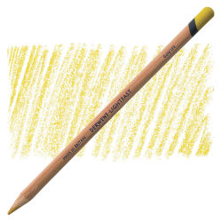 Derwent Lightfast Colored Pencil - Gold