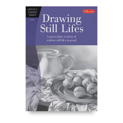 Drawing Still Lifes