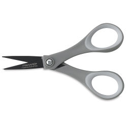 Performance Softgrip Titanium Scissors