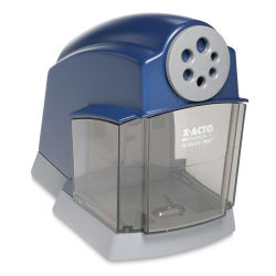 X-Acto Pro Electric Pencil Sharpener